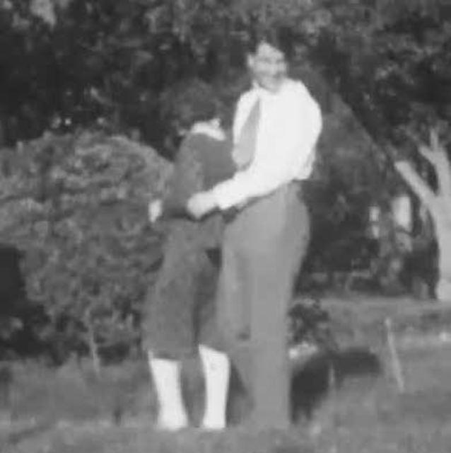 unternehmen michael 1918